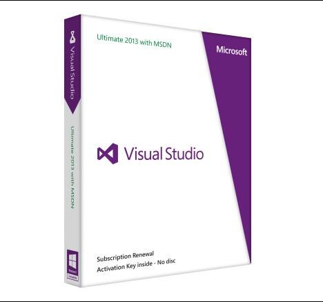 visual studio 2019 free