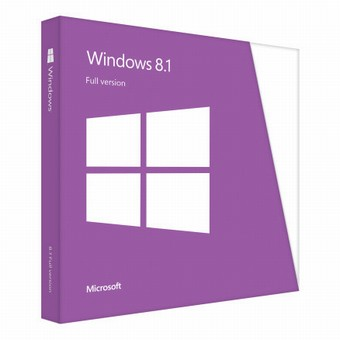 Windows 8.1 Standard Product Key