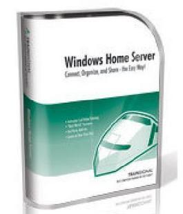 Windows Home Server 2011 Product Key