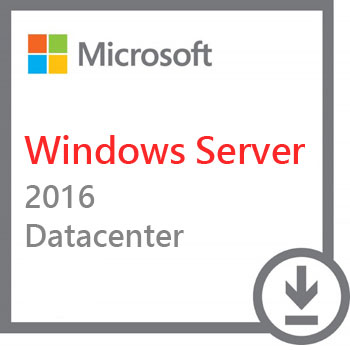 New Windows Server 2016 Datacenter Product Key 75% OFF - Pay4keys