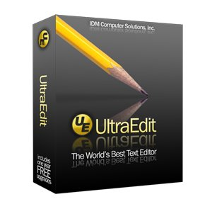 UltraEdit Text Editor 2015 Product Key