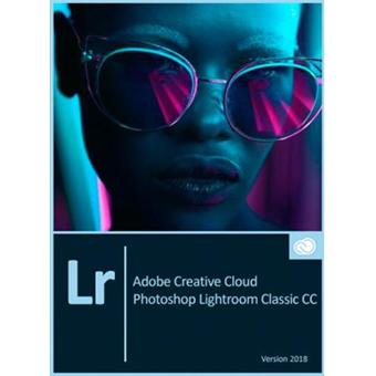 adobe lightroom 6 license key free