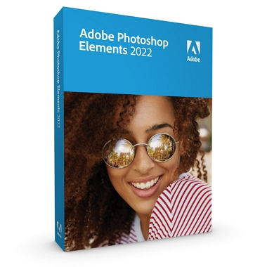 Adobe Photoshop Elements 14 Product Key