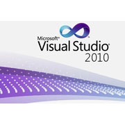 Visual Studio 2010 Ultimate Product Key
