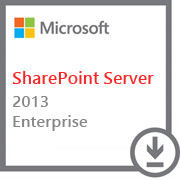 SharePoint Server 2013 Enterprise