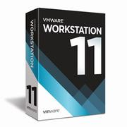 Vmware Workstation 11 Product Key