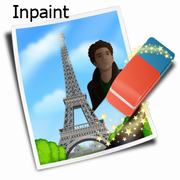Inpaint Photo Restoration 6 Product Key
