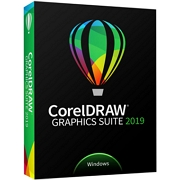 CorelDRAW Graphics Suite 2017 Product Key