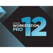 VMWare Workstation 12 Pro